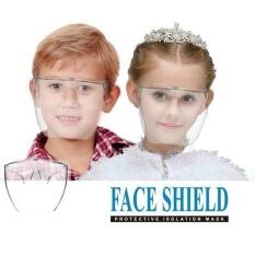 Kính chống giọt bắn trẻ em FACE SHIED