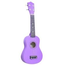 Đàn ukulele soprano WOIM US-35