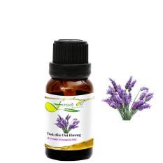 Tinh dầu oải hương lavender tinh dầu nguyên chất