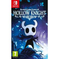 Hollow Knight – Game Nintendo Switch