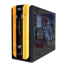 Thùng máy vi tính SP 916bo