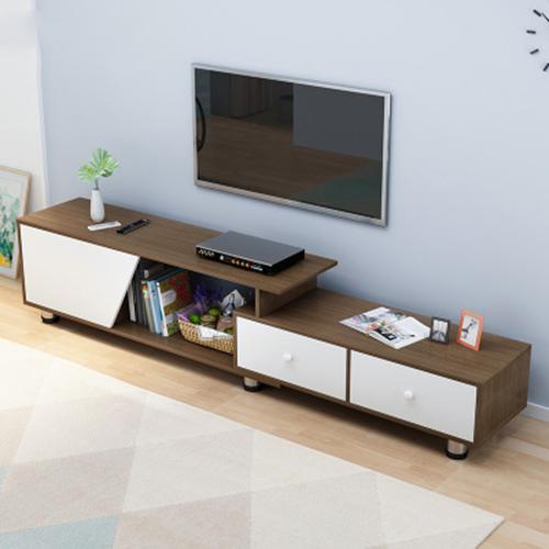 Kệ tivi phòng khách- Tủ kệ tivi chéo cánh hiện đại, Tủ kệ đựng đồ đa năng, tivi cánh chéo trang trí phòng khách, phòng làm việc KTV017
