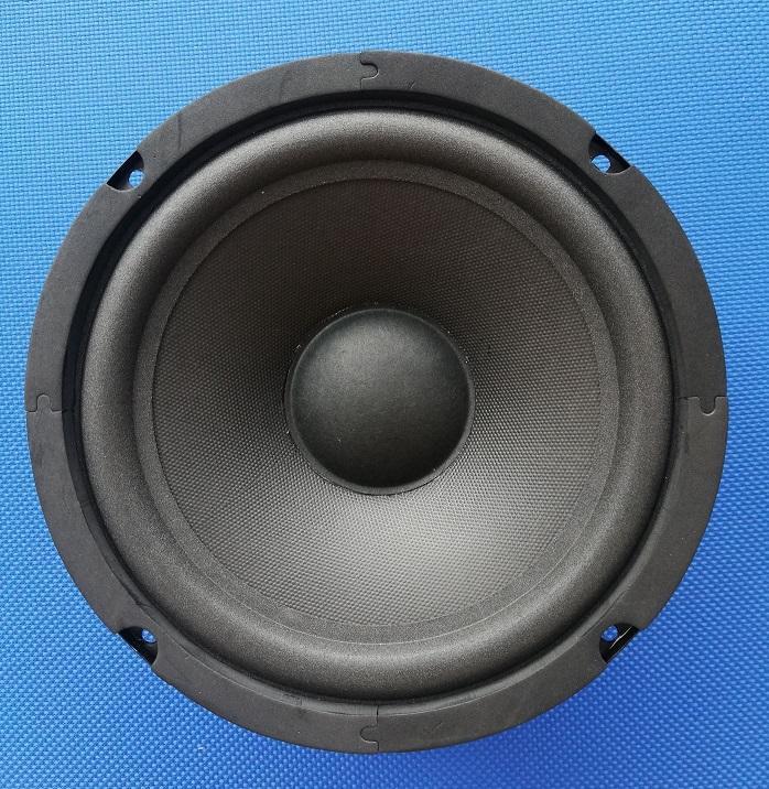 bộ 2 củ loa mid bass 20 từ 140mm coil 36mm