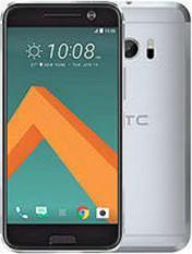 HTC 10 QUỐC TẾ CHIP 820 RAM4G MỚI FULL BOX