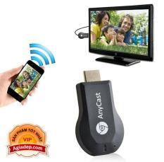 Anycast thiết bị kết nối điện thoại với màn hình TV tivi ( HDMI không dây wireless ) – Xịn của Agiadep.com
