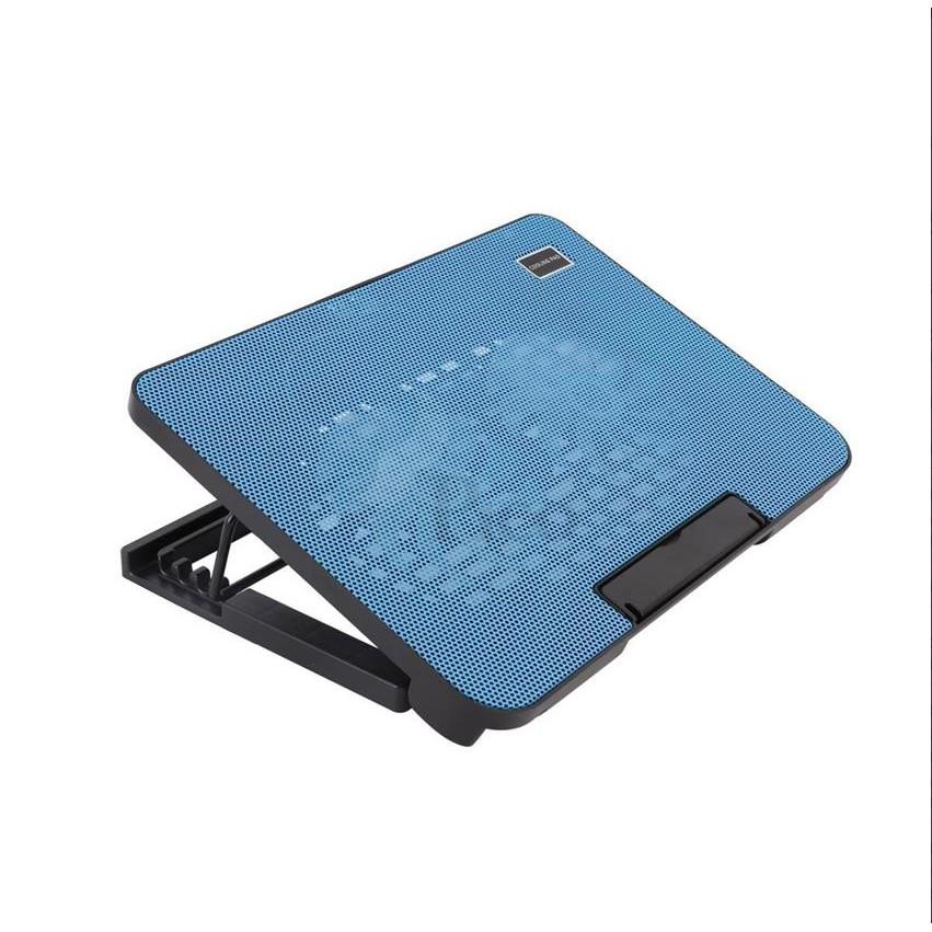 Đế tản nhiệt dành cho Laptop Cooling Pad N99