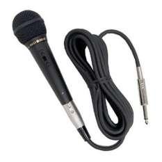 [XẢ KHO- KHUYẾN MÃI KHỦNG- BẢO HANH 1 ĐỔI 1] micro cho mọi loại loa- MICRO CHO LOA KÉO BLUETOOTH P88 P89 – MICRO LOA XÁCH TAY- MICRO HÁT KARAOKE CỰC HAY – Micro có dây hát karaoke