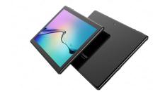 Masstel Tab 10.1 (3GB/32GB) – Màn hình 10.1′ IPS LCD – Tặng kèm bao da