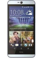 HTC DESIRE 826 2sim