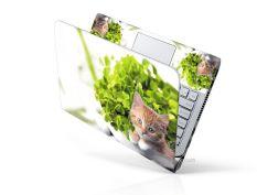 Mẫu Dán Laptop Nghệ Thuật LTNT – 362
