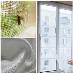 Lưới Chống Muỗi Cho Cửa Sổ ( 200x150cm) H013