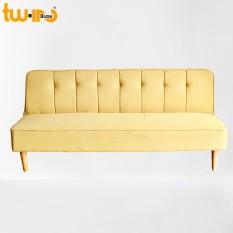 Ghế sofa bed đa năng Twin Home