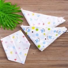 Combo 5 khăn yếm