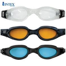 Kính bơi chống nắng cao cấp Pro 55692