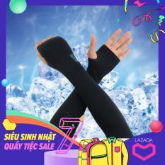 Ống tay chống UV