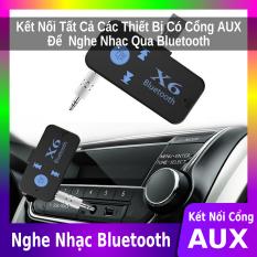 Usb bluetooth, bổ sung bluetooth cho ô tô, loa, pc, tivi, amply