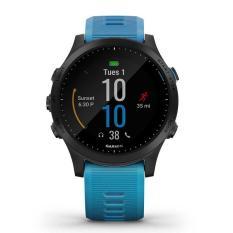 Đồng hồ thông minh Garmin Forerunner 945 – Hàng Chính Hãng FPT