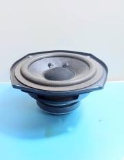 Loa bass 12cm. Loa sub từ kép (tháo máy) 2