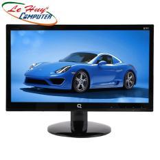 Màn hình máy tính LCD HP COMPAQ B191