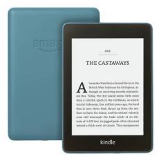 Máy Đọc Sách Kindle Paperwhite Gen 10 – 2019