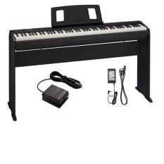 Đàn piano điện Roland FP-10 mới 2019