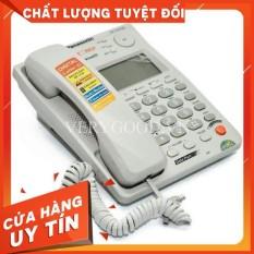 Điện thoại bàn Model KX-T37CID