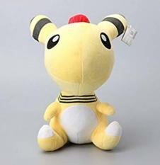 Gấu bông Pokemon – rồng vàng Denryu dễ thương