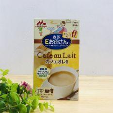 Sữa Bầu Morinaga – sữa cho bà bầu Nhật Bản 12 gói x 18g