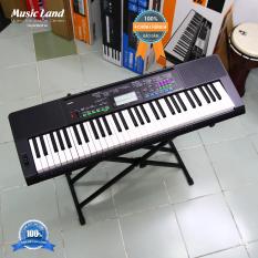Đàn Organ Casio CTK-3400 – Chính hãng