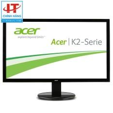 – Màn hình máy tính Acer K202HQL 19.5 icnhes