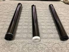 Trống (Drum) cho Brother 2321D/2361D/MF2520D/2701D/Xerox P225/265 Series do HTG8 phân phối