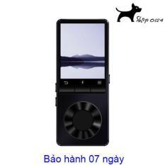 Máy nghe nhạc lossless Hifi Benjie X3
