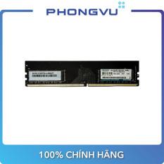 Bộ nhớ/ Ram DDR4 Kingmax 8GB (2666) – Bảo hành 36 tháng
