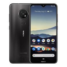 Nokia 7.2 64GB Ram4GB – Hàng Chính Hãng