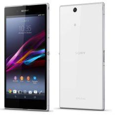 [ GIÁ SỐC ] điện thoại SONY XPERIA Z ULTRA – màn hình khủng 6.4inch – Đủ màu