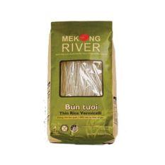 Bún Tươi – 300g – Mekong River Foods – Foodmap