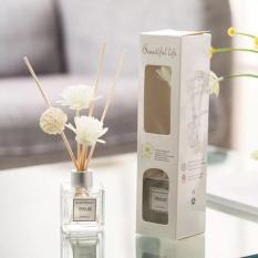Combo 5 chai tinh dầu hương nước hoa – sp602