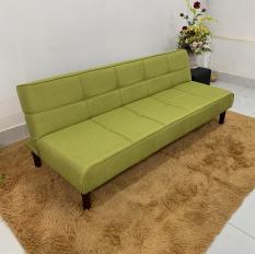 Ghế Sofa Giường BNS2021