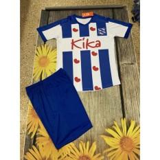 Quần áo bóng đá Kika cao cấp – đẹp rẻ chất lượng cam kết hàng đúng mô tả chất lượng đảm bảo đa dạng mẫu mã màu sắc kích cỡ
