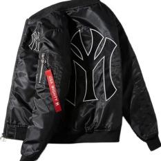 Áo khoác dù nam cao cấp skyfashion-022-(tặng khẩu trang miễn phí)-áo gió phong cách hàn quốc