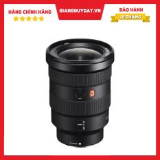 Ống Kính Sony 16-35mm F2.8GM – Chính Hãng Sony Việt Nam