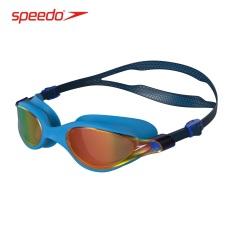 SPEEDO Kính Bơi Người Lớn Unisex Vue Mir Gog Au (A) Blue/Gold 8-10964D633