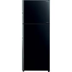 [Trả góp 0%]Tủ lạnh Hitachi Inverter 443 lít R-FVX510PGV9(GBK) Giao hàng toàn quốc Miễn phí vận chuyển tại hà nội