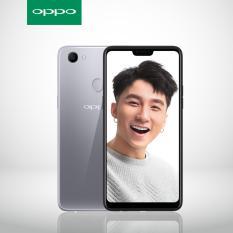 OPPO F7 64GB – Hãng phân phối chính thức