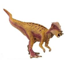 Đồ Chơi SCHLEICH Mô Hình Khủng Long Pachycephalosaurus 15024