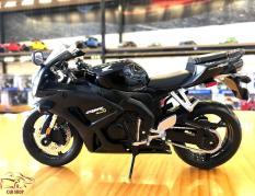Xe mô hình motor siêu xe Honda CBR 1000RR Maisto tỉ lệ 1:12