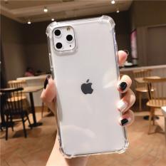 Ốp lưng iphone dẻo chống sốc cho các dòng- ốp trong iphone vân kim cương chống bẩn chống ố IP 12 11 pro x xs max 6 7 8 puls ..