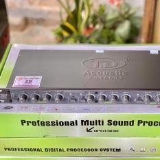 Nâng tiếng TD Acoustic CB-800 pro
