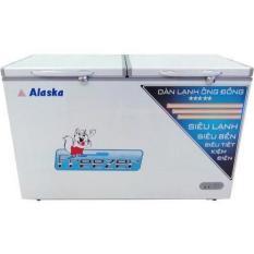 tủ đông alaska 1 ngăn HB-550N