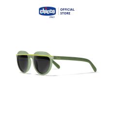 Kính mát chống tia UV Chicco 5Y+ Chuồn chuồn